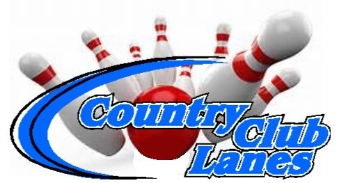 Country Club Lanes | Tonka Bay, MN 55331